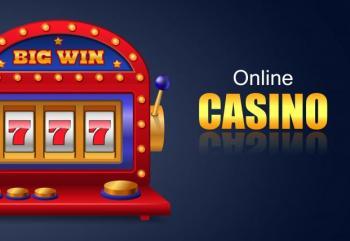 kolikkopelit online casino